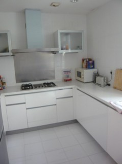 kitchen-thumb-240x320-1323.jpg