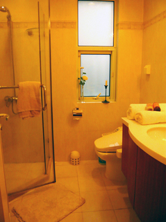 showerroom-for-guest-thumb-240x320-3108.jpg