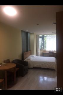 九崋サービスアパートメント
